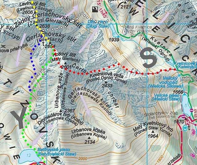 10-Mapa.jpg