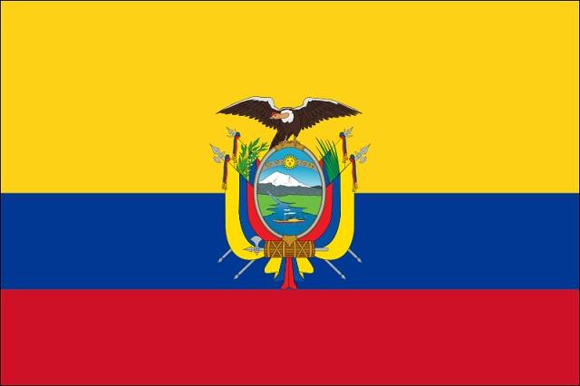 Flag_of_Ecuador.jpg