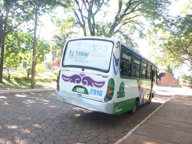 P1260439.JPG