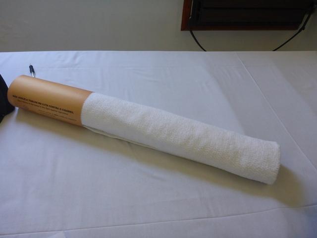 P1260491.JPG