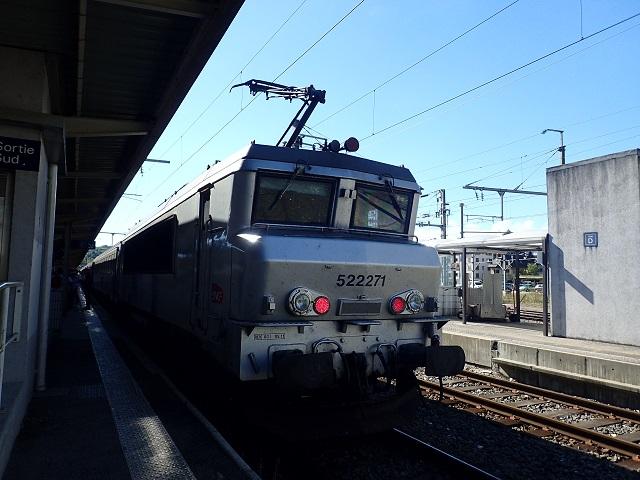 P8280454.JPG