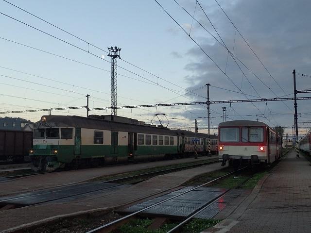PA052460.JPG