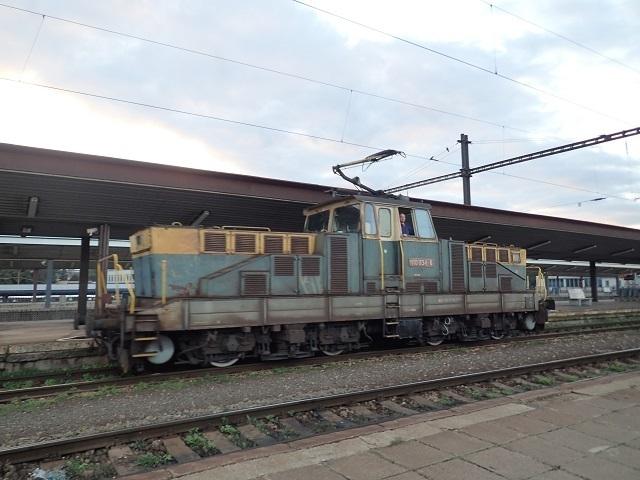 PA052464.JPG