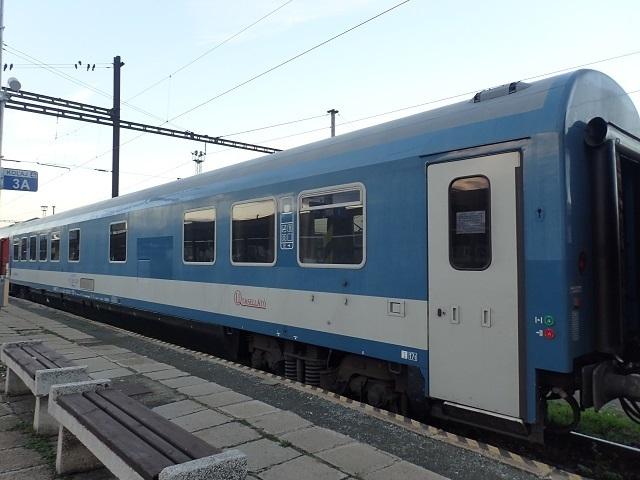 PA052465.JPG