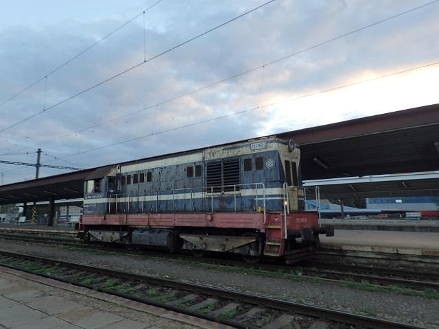 PA052469.JPG