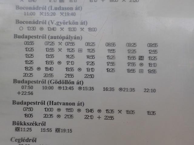 PA062658.JPG