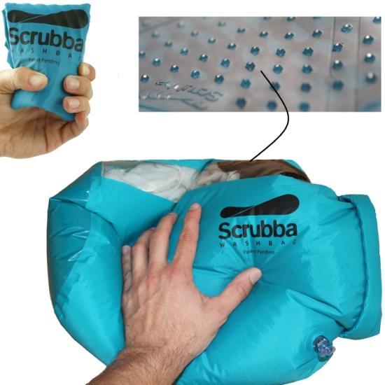 Scrubba-wash-bag_1_small.jpg